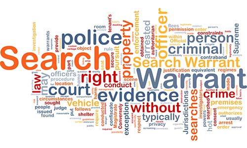 Background Searches | Rainbow Investigations | Calgary Private Investigator & Paralegal