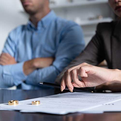 Divorces | Rainbow Investigations | Calgary Private Investigator & Paralegal