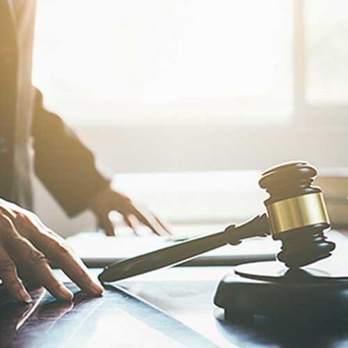 Litigation Support | Rainbow Investigations | Calgary Private Investigator & Paralegal