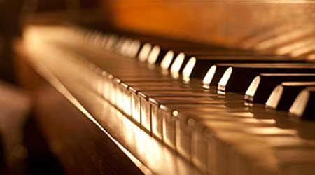 Piano Dispute | Rainbow Investigations | Calgary Private Investigator & Paralegal